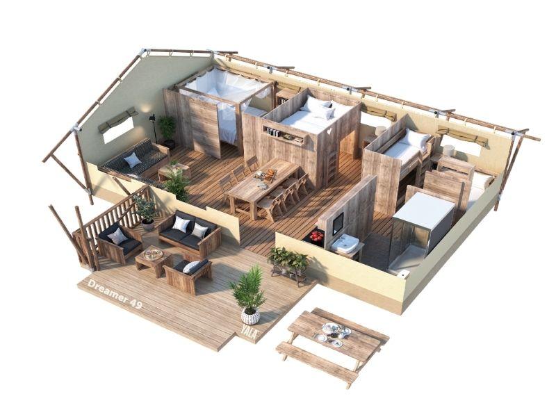 YALA_Dreamer49_Superior_segment_3D_floorplan