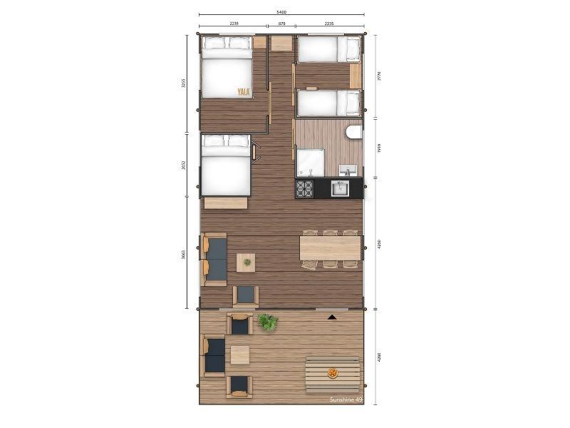 YALA_Sunshine49_Superior_segment_2D_floorplan