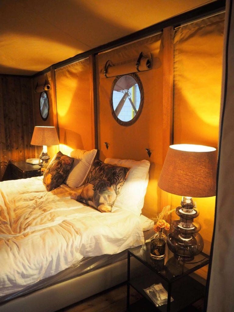 YALA_Aurora_interior_bedroom