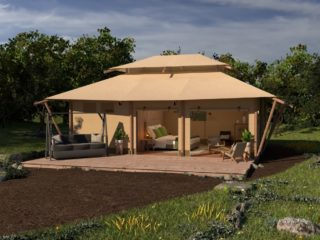 YALA_Stardust_luxury_hotel_suite_glamping_lodge_front_view_day
