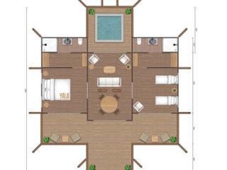 YALA_Aurora_Oriental_2D_floorplan