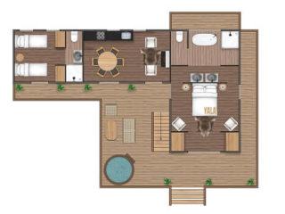YALA_Supernova_365_2D_floorplan