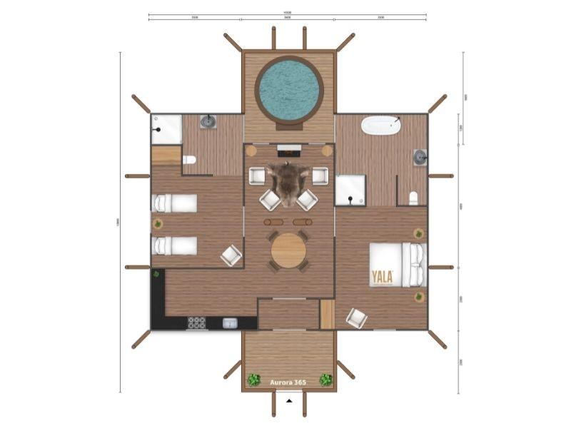 YALA_Aurora365_DeLuxe_segment_2D_floorplan