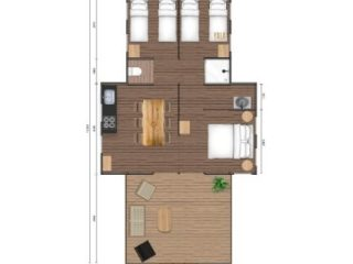 YALA_Eclipse_2D_floorplan_vertical_safaritent and glamping lodges