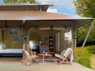 YALA_Stardust_luxury_hotel_suite_glamping_lodge_exterieur_detail
