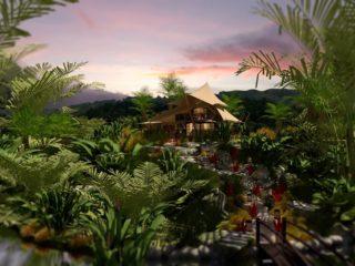 YALA_ Supernova_ Oriental_in_the_bush_luxury_canvas_lodges