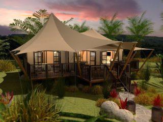 YALA_Aurora_Oriental_side_view_luxury_glamping_canvas_lodges