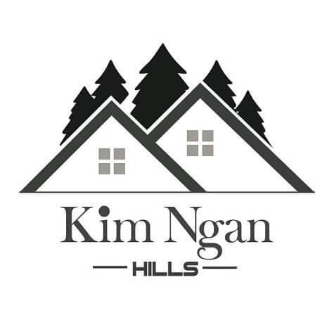 Logo Kim Ngan Hills Vietnam